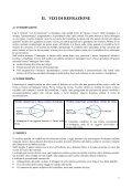 retina - Page 6