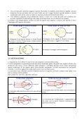 retina - Page 7