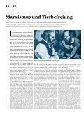 Marxismus_und_Tierbefreiung_Antidot - Page 4