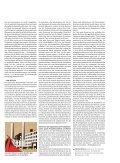 Marxismus_und_Tierbefreiung_Antidot - Page 5