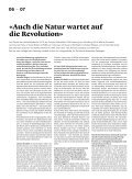 Marxismus_und_Tierbefreiung_Antidot - Page 6