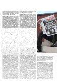 Marxismus_und_Tierbefreiung_Antidot - Page 7