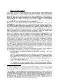 Tansania-Briefing 1 - Erlassjahr.de - Page 2
