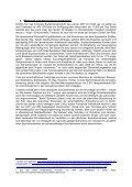 Tansania-Briefing 1 - Erlassjahr.de - Page 3