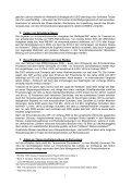 Tansania-Briefing 1 - Erlassjahr.de - Page 5
