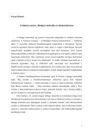 Perényi Roland: A bűnözés mérése. Bűnügyi statisztika és ...