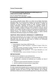 Cursos Transversales - Universidad Pontificia Comillas