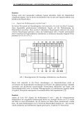 Angewandte Psychoakustik bei 3D Surround Sound Aufnahmen ... - Seite 4