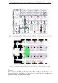 Angewandte Psychoakustik bei 3D Surround Sound Aufnahmen ... - Seite 6