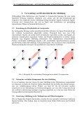 Angewandte Psychoakustik bei 3D Surround Sound Aufnahmen ... - Seite 7