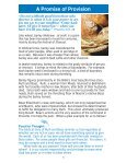 Food for Thought - International Fellowship of Christians and Jews - Page 5