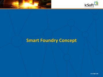 Vijay-Singh-InTouch - Foundry Conclave