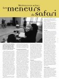 Fichier PDF (580Ko) - École nationale de théâtre - Page 5