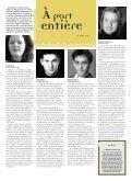Fichier PDF (580Ko) - École nationale de théâtre - Page 7
