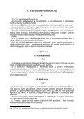 Tiszacsege Város Önkormányzata Képviselő-testületének - Page 6