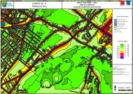 Carte du bruit 3.pdf