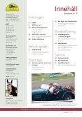 Unghäst Chipmärkning - ASVT - Page 3