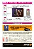 Unghäst Chipmärkning - ASVT - Page 5