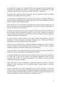 Le procès-verbal (PDF, 215 kb) - KV Schweiz - Page 2