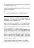 Le procès-verbal (PDF, 215 kb) - KV Schweiz - Page 4