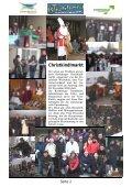 für Lehrlinge - Gemeinde Kirchberg an der Raab - Seite 2