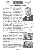 für Lehrlinge - Gemeinde Kirchberg an der Raab - Seite 3