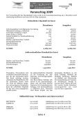 für Lehrlinge - Gemeinde Kirchberg an der Raab - Seite 4