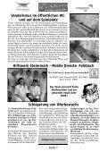für Lehrlinge - Gemeinde Kirchberg an der Raab - Seite 7
