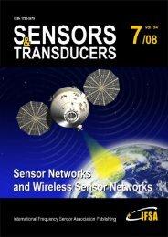 Multiple Traffic Control Using Wireless Sensor and Density ...