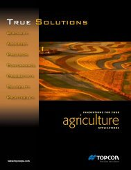 Product Catalog - Farm Depot