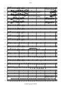 Herunterladen - Lucerne Music Edition - Seite 7