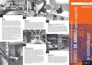 Ciclovisita 2 - Ordine degli architetti di Bologna