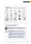 Führungskräfteentwicklung als Erfolgsfaktor in globalen Unternehmen - Page 2