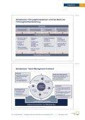 Führungskräfteentwicklung als Erfolgsfaktor in globalen Unternehmen - Page 6