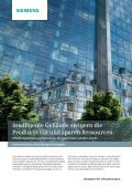 Download - Alumni Hochschule Luzern - Page 2