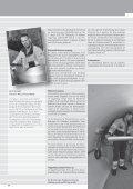 Jahresbericht 2012 Dorfkorporation Wattwil - Thurwerke AG - Seite 6