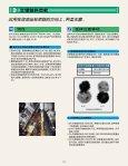 交錯軸斜齒輪 - Page 2