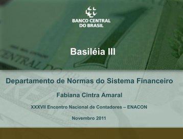 Basiléia III - Abde