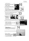 Drugi broj - sic - Page 3