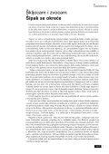 Drugi broj - sic - Page 7