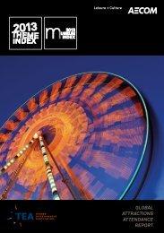 ThemeMuseumIndex_2013