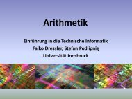 2011-5-EidTI-Arithmetik.pdf