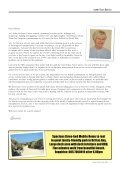 Rebecca Harvey 3rd Class Age 8 Miss R.Riordan - Taney Parish ... - Page 3
