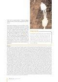 Smertekartlegging hos personer med nedsatt kognitiv ... - Lundbeck - Page 4