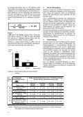 Elektroenergiebedarf in der Milchvieh- und Schweinehaltung - Seite 2