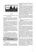 Elektroenergiebedarf in der Milchvieh- und Schweinehaltung - Seite 5