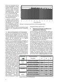 Elektroenergiebedarf in der Milchvieh- und Schweinehaltung - Seite 6