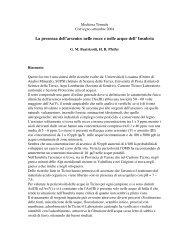 Arsenico Insubria.pdf