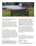 New Rose Garden Planned - UT Gardens - The University of ... - Page 5
