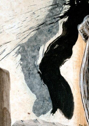 Télécharger le pdf - Galerie du Vieux Lyon